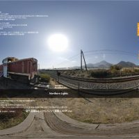 島原鉄道南線の記録
